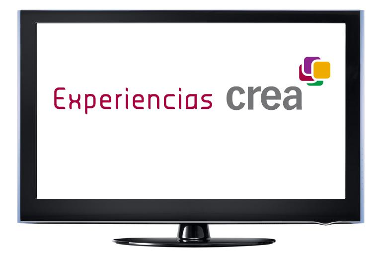Vídeos para Sevilla Global
