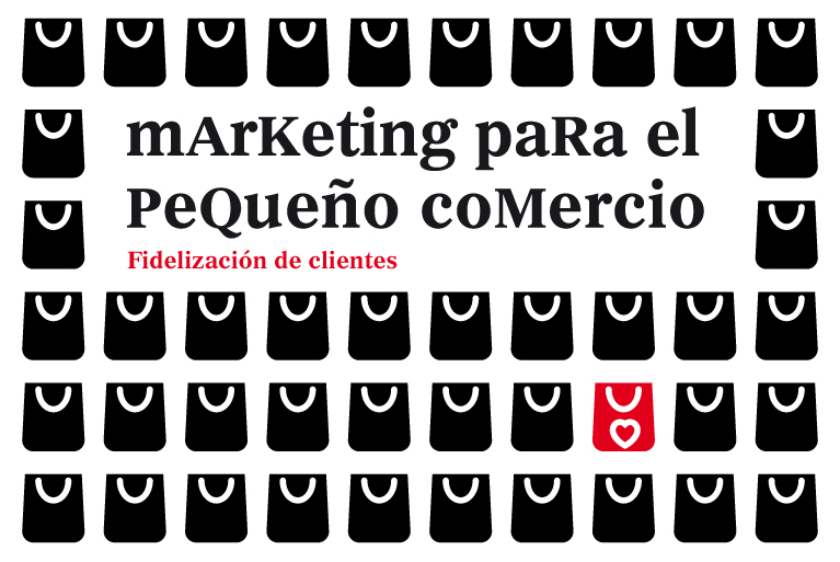 Cartel Seminario de Marketing Prodetur