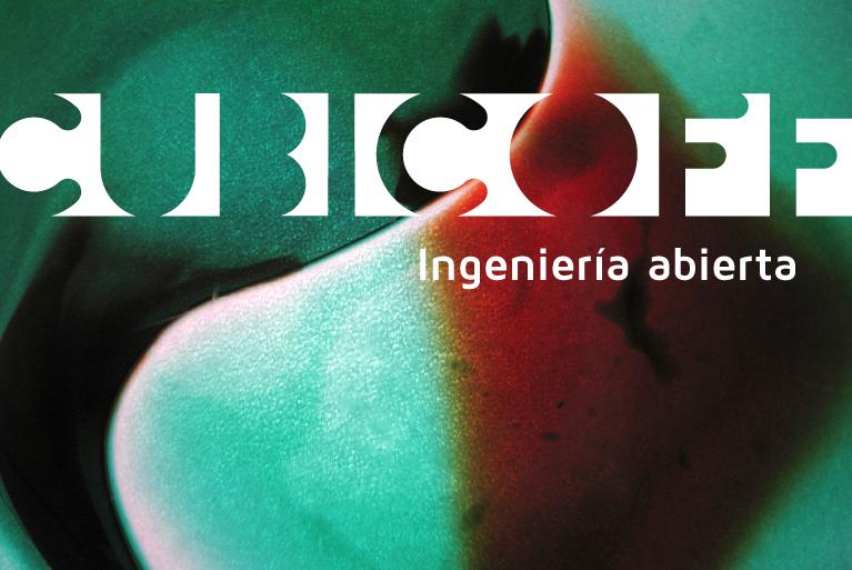 00_branding_ingenieria_abierta_cubicoff_logotipo_nombre