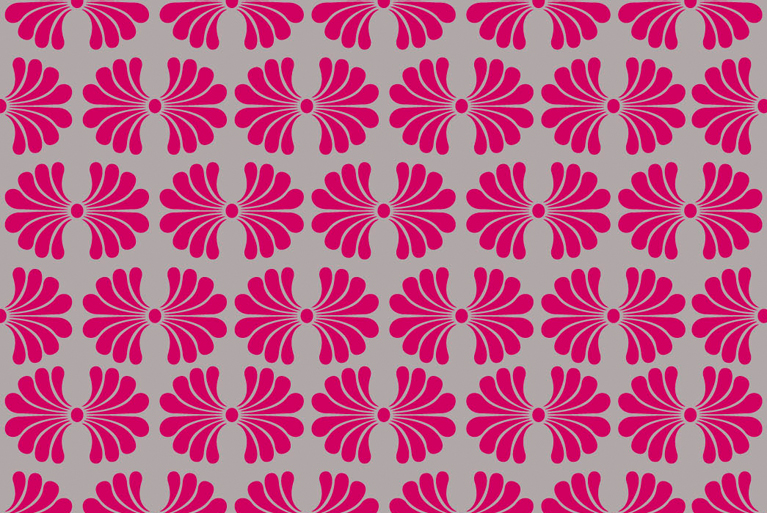 00_creasur_rediseno_identidad_logotipo_flor_sevilla_creatividad