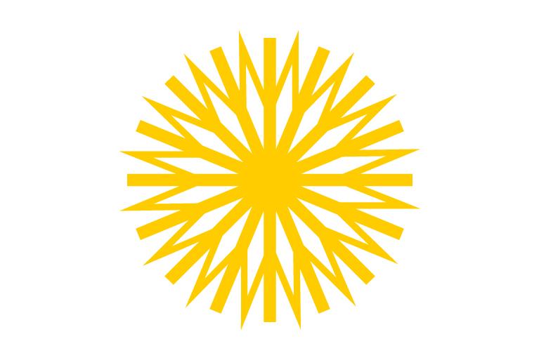 00_diseno_imagen_corporativa_logotipo_agudiza_ingenio_hermes