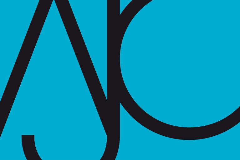 00_identidad_corporativa_ajc_logotipo