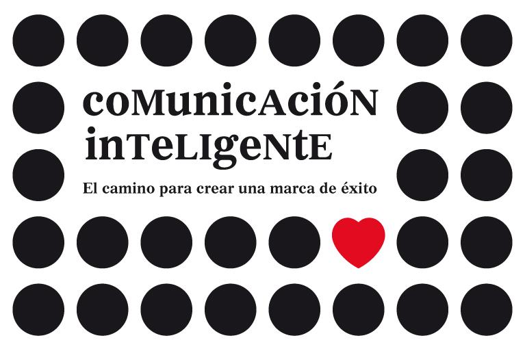 00_seminario_comunicacion_inteligente_agudiza_ingenio