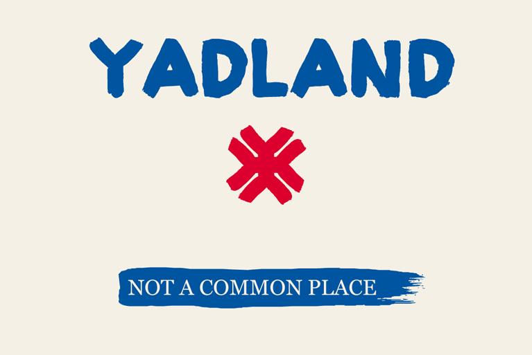 00_yadland_identidad_corporativa_branding_sevilla_diseno_agudiza_ingenio