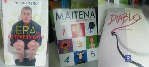 Libro_Maitena_humor_