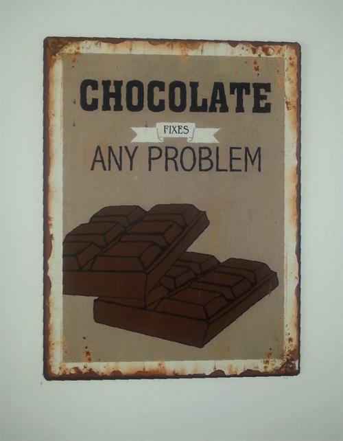 chocolate_agudizaelingenio