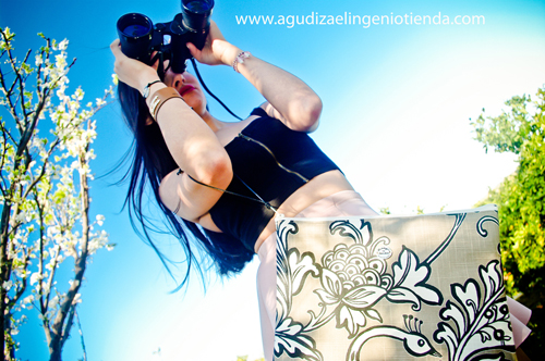 Bolso_paraiso_clutch_agudizaelingenio_moda