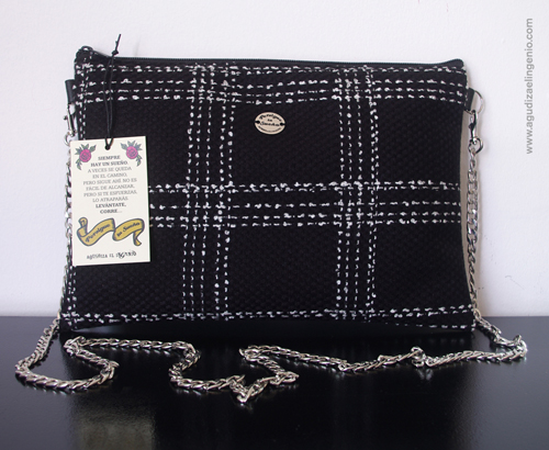 bolso_agudiza_ingenio_cadena_borla_tweed_chanel