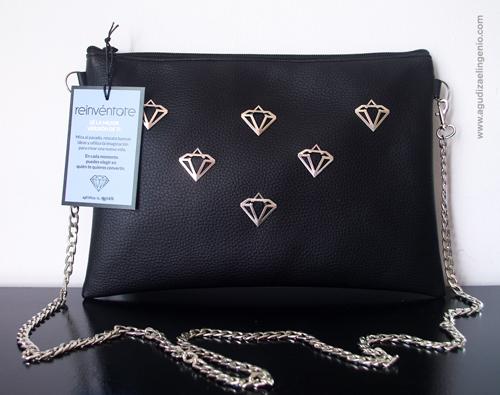 bolso_agudiza_ingenio_cadena_diamantes_negro