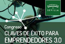 Congreso Emprendedores 3_0