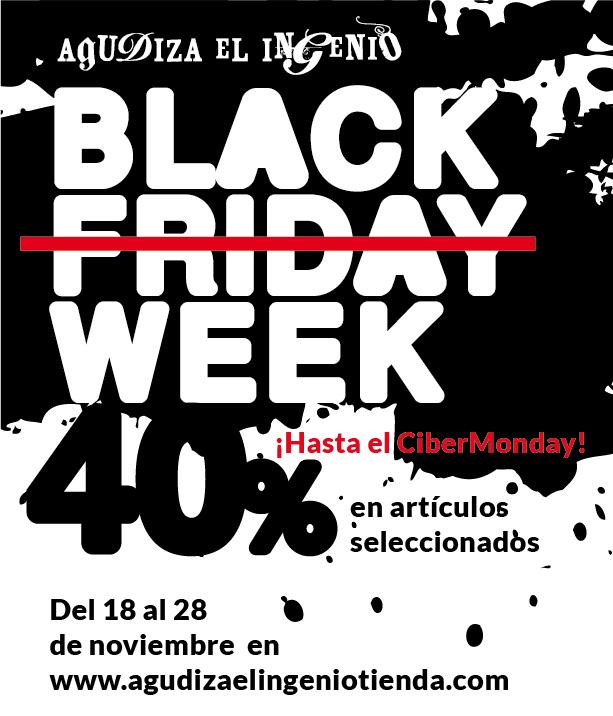 black-friday_bolsos_sudaderas_pulseras_ofertas