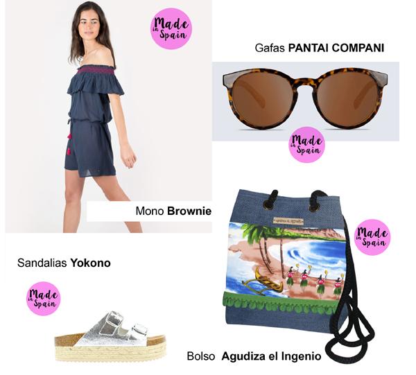 look2_agudizaelingenio_verano