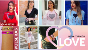 1_agudiza el ingenio_regalos_san valentin_love