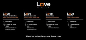 tarifas-love-orange-antiguo-canguro