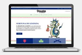 list_el_dragon_de_la_suerte_diseno_web_loteria