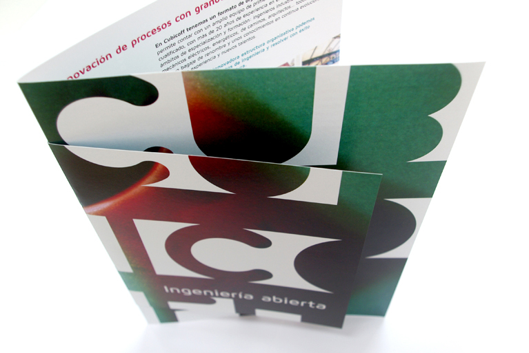 00_branding_ingenieria_abierta_cubicoff_dossier_creatividad_sevilla