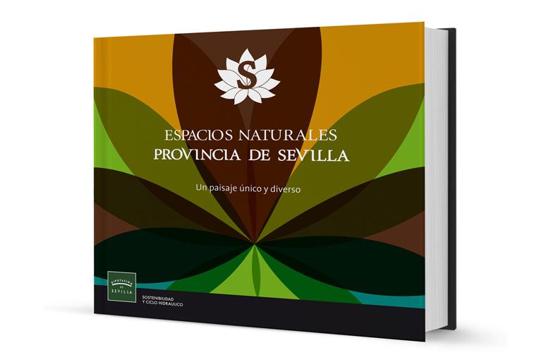 Catálogo de Espacios Naturales de la Provincia de Sevilla