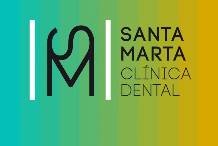 00_santa_marta_clinica_diseno_logotipo_identidad_corporativa_sevilla