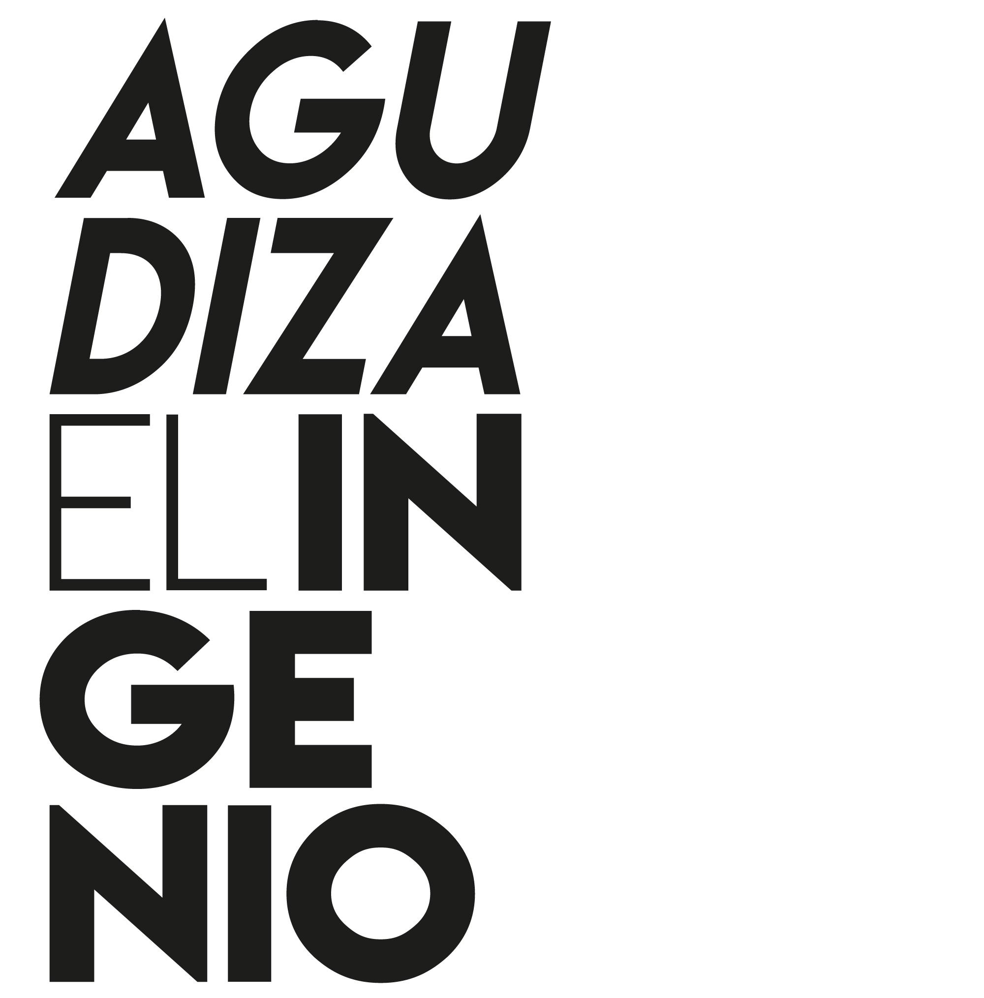 Agencia de publicidad y marketing digital Sevilla