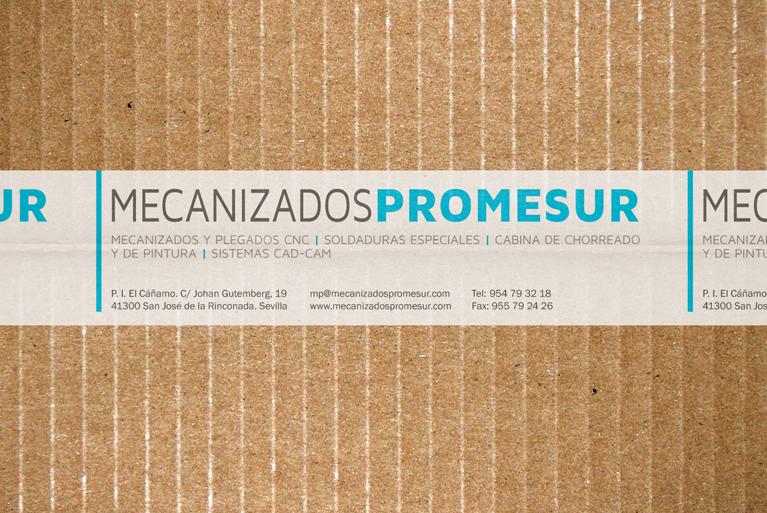 00_diseno_identidad_corporativa_mecanizados_promesur