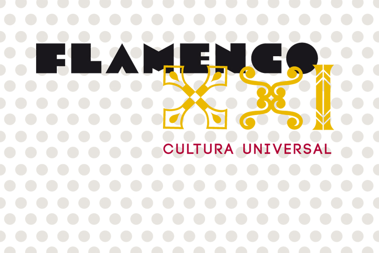 00_flamenco_xxi_identidad_corporativa_diseno_grafico_sevilla