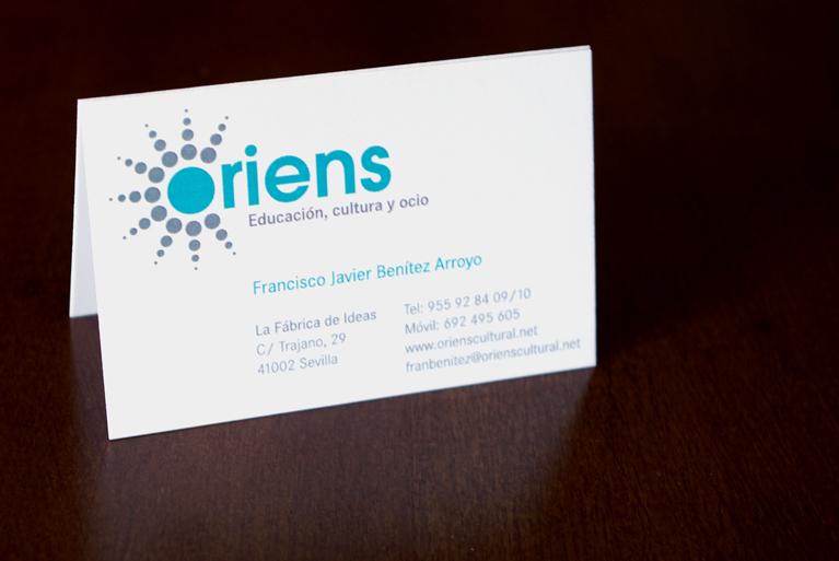 00_oriens_rediseno_identidad_logotipo_sevilla