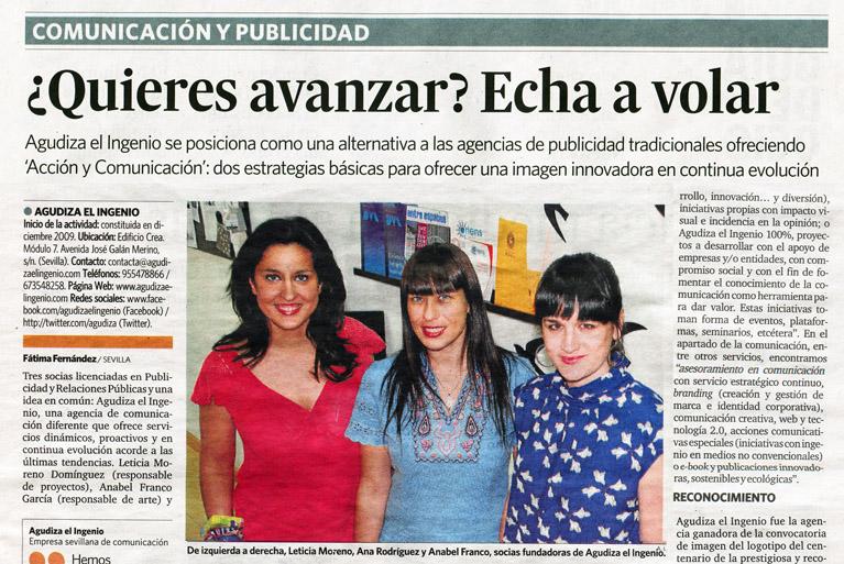 00_agudiza_ingenio_medios_comunicacion_prensa_publicity
