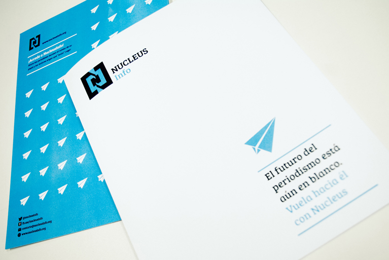 nucleus_info_dossier_diseño_grafico_agudiza_ingenio_editorial_publicidad_sevilla_miniatura