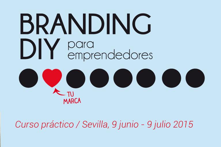 curso emprendedores_marcas_diseño_sevilla